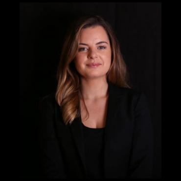 Danica Kinane